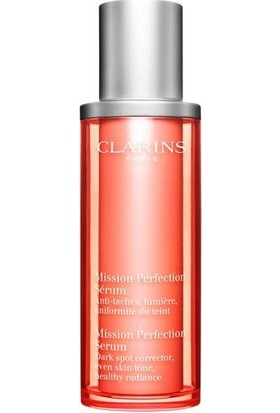 Clarıns Mıssıon Perfectıon Serum 50Ml