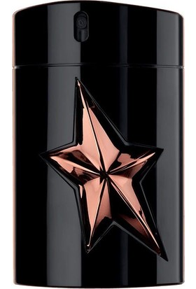 Thierry Mugler A Men Pure Tonka Edt 100Ml Erkek Parfüm