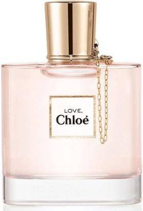 Chloe Love Eau Florale Edt 50 Ml
