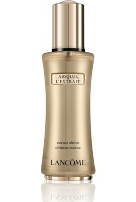Lancome Absolue L Extraıt Oıl P/B 30Ml