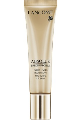 Lancome Absolue Precıous Cells Lıps 15Ml