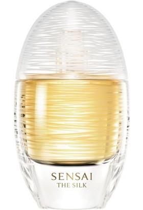 Kanebo Sensaı The Sılk Eau De Parfum 50Ml