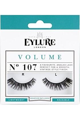 Eylure Volume 107 Lashes
