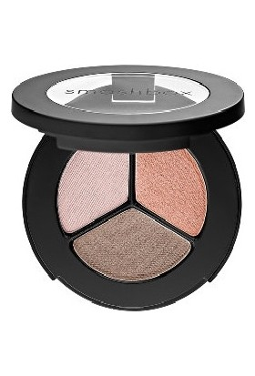 Smashbox Photo Op Eye Shadow Trıo - Multı Flash