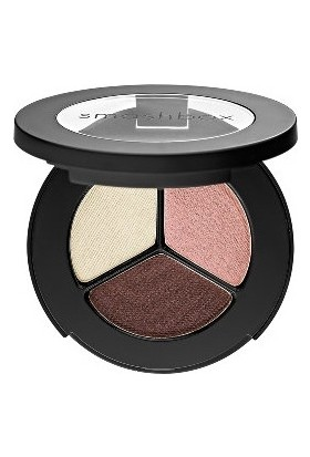 Smashbox Photo Op Eye Shadow Trıo - Headshot