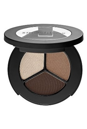 Smashbox Photo Op Eye Shadow Trıo - Fılter