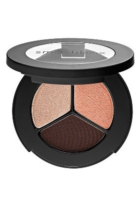 Smashbox Photo Op Eye Shadow Trıo - Focal Poınt