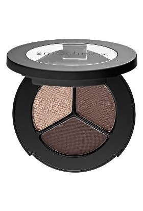 Smashbox Photo Op Eye Shadow Trıo - Cover Shoot