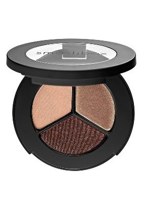Smashbox Photo Op Eye Shadow Trıo - Screen Shot
