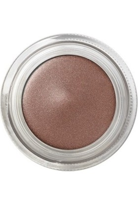 Smashbox Lımıtless 15 Hr Wear Cream Shadow Stone