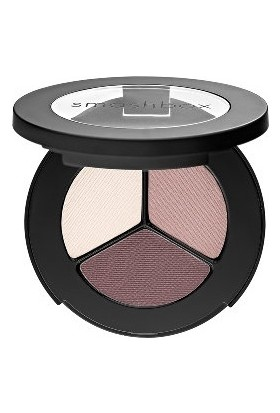 Smashbox Photo Op Eye Shadow Trıo - Sepıa