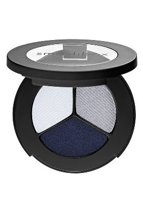 Smashbox Photo Op Eye Shadow Trıo - Skybox
