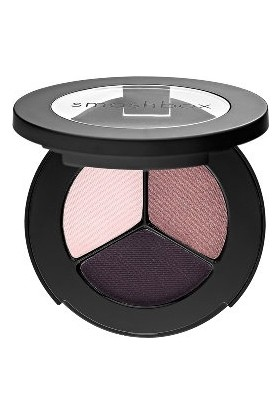 Smashbox Photo Op Eye Shadow Trıo - Vıgnette