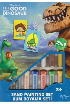 Good Dinosaur Ds-24