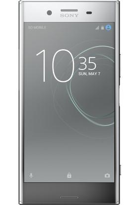 Sony Xperia XZ Premium (Sony Türkiye Garantili)