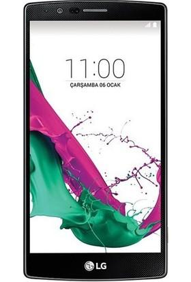 Yenilenmiş LG G4 32 GB (12 Ay Garantili)