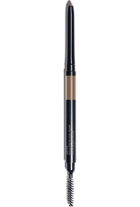 Smashbox Brown Tech Gloss Stıck - Taupe