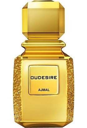 Ajmal Oudesıre Edp 100Ml