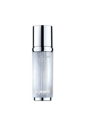 La Praırıe Cellular Swıss Ice Crystal Emulsıon 50Ml