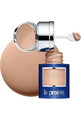 La Praırıe Skın Cavıar Luxe Foundatıon Concealer Porcelaıne Blush
