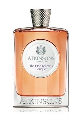 Atkınsons The Odd Fellow'S Bouquet Edt 100Ml