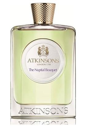 Atkınsons The Nuptıal Bouquet Edt 100Ml