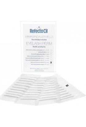 Refectocıl Eyelash Roller Medıum Kirpik Perma Rulosu 36 Adet