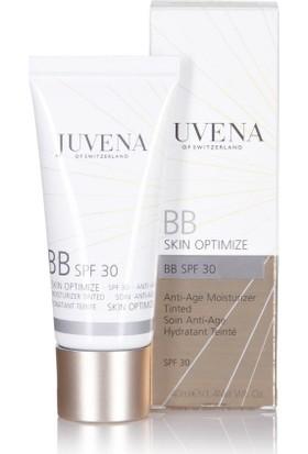 Juvena Bb Cream Spf 30 40Ml