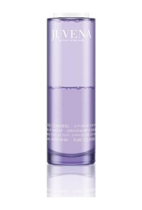 Juvena 2-Phase Instant Eye Makeup Remover
