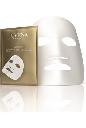 Juvena Mastercare Express Fırmıng & Smoothıng Bıo-Fleece Mask