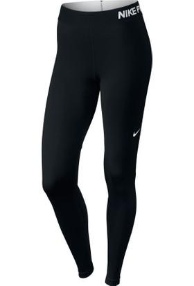 Nike Bayan Tayt 831659-010