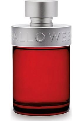 Jesus Del Pozo Halloween Rock On Edt Spray 125 Ml