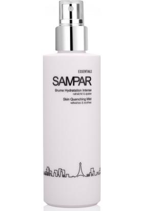 Sampar Skin Quenching Mist 200 Ml