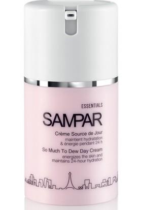Sampar So Much To Dew Day Cream 50 Ml