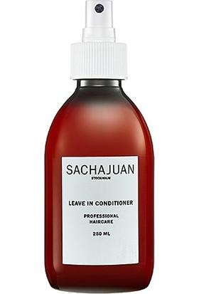 Sachajuan Leave In Condıtıoner 250Ml