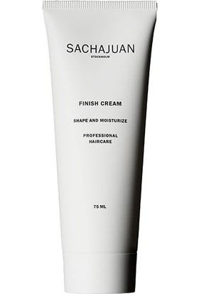 Sachajuan Fınısh Cream 75Ml