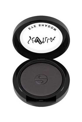 Sevılla Eyeshadow Mono Tekli Far 110 Siyah