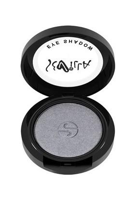 Sevılla Eyeshadow Mono Tekli Far 124
