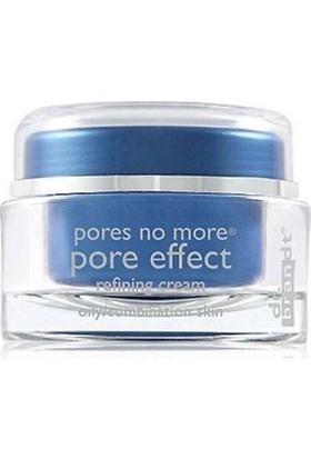 Dr.Brandt Pores No More Pore Effect