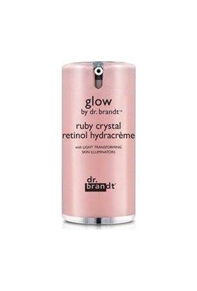 Dr.Brandt Glow By Dr.Brandt Ruby Crystal Retinol Hydracreme 50 Ml
