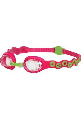Speedo 8 083827239 Sea Squad Çocuk Yüzücü Gözlüğü