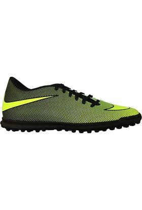 competitive price 361b8 46218 Nike 844437 070 Bravata II TF Halısaha Ayakkabısı ...