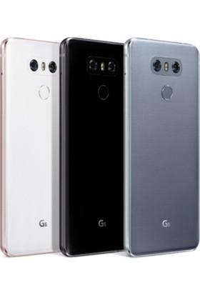 Yenilenmiş LG G6 32 GB (12 Ay Garantili)