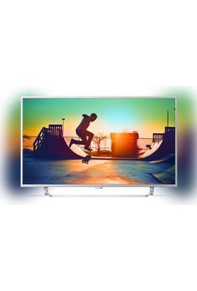 """Philips 55PUS6412 55"""" 140 Ekran 4K LED TV"""