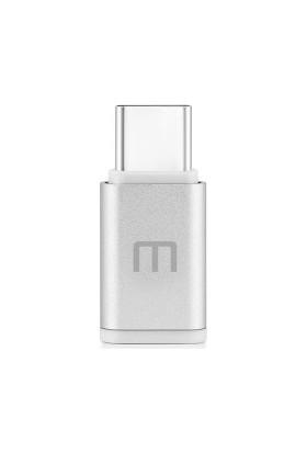 Meizu Micro USB to Type-C Dönüştürücü Adaptör