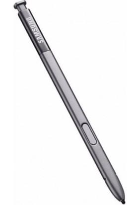 Samsung Galaxy Note 5 Oem Kalem S Pen - Siyah