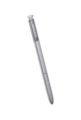 Samsung Galaxy Note 5 Oem Kalem S Pen - Gümüş