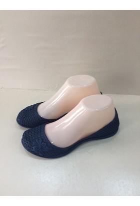 Akınalbella Deniz Kum Ayakkabı 7001116