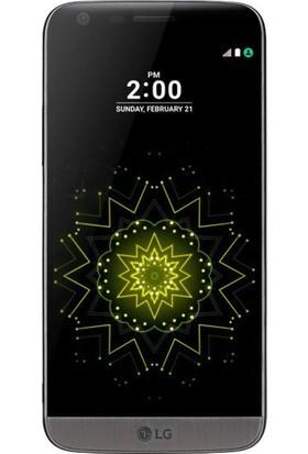 LG G5 SE H840 (İthalatçı Garantili)