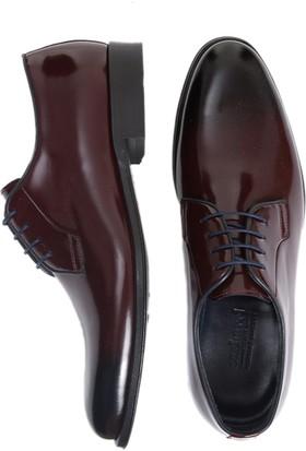 Cacharel K02 Ayakkabı Kırmızı